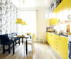 yellow and green kitchen ideas yellow and green kitchen ideas ghanko