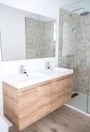 muebles bano leroy merlin mueble de lavabo asimetrico ref 17620652 leroy merlin mueble bano