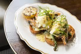 easter brunch and dinner offerings in houston houston press