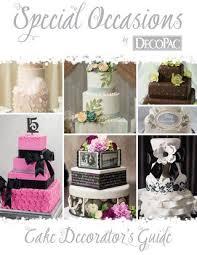 2015 wedding decorator guide by decopac issuu
