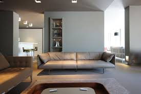 canapé poltrona canapé bretagne de chez poltrona frau sofa interiors