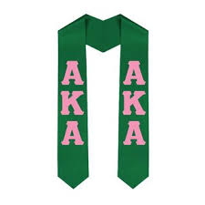 sorority graduation stoles fraternity sorority graduation stoles 34 95 gear