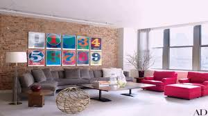 Home Design Show Nyc by Architectural Gem Classic And Very Modern House Architecture