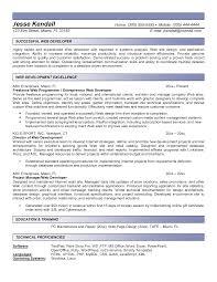 sample journeyman electrician resume network engineer fresher resume sample free resume example and network engineer resume sample best lead software developer sample resume disability support web based resume