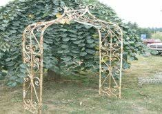 wedding arbor ebay marvelous cast iron garden arch innova cast iron garden wedding