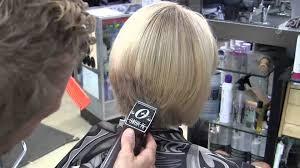 female haircutting videos clipper short sexy blonde womens clipper haircut video hd short and