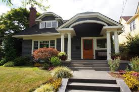 images about exterior inspiration on pinterest craftsman house
