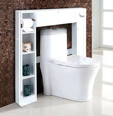 Bathroom Towel Storage Cabinets The Toilet Storage Cabinet Bathroom Toilet Storage