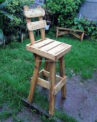 Patio Furniture Out Of Wood Pallets by Great Ideas Out Of Recycled Wooden Pallets Pallet Ideas