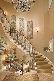 Wall Decor Inspirational Decorating Staircase Walls Decorating Decorating Staircase Wall
