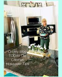 paint kitchen cabinets white diy diy kitchen cabinet makeover at home with jemma