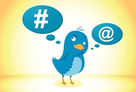 top home design hashtags 100 top home design hashtags imagineblog imaginepr how to