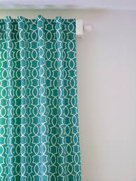 Burlap Grommet Curtains Curtain Burlap Curtains With Tabs Extraordinary Elephant Tapestry