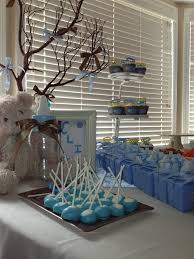 teddy baby shower ideas baby shower teddy theme peanut of awesomeness baby shower