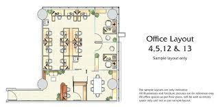 floor plan creator best floor plan creator best floor plan creator ideas on create with