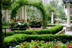 Home Garden Design Inc by Garden Design Garden Design With Posh Formal Gardens Pictures
