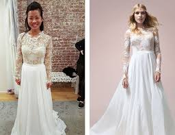 wedding dress search wedding dress search the ones i d to own but aren t right