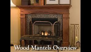 Custom Fireplace Surrounds by Fireplace Mantel Surround Roselawnlutheran