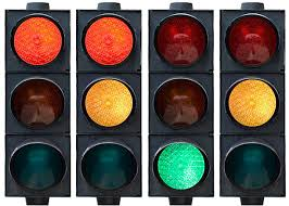 stop light pictures images and stock photos istock