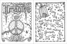 stylist and luxury inspirational coloring pages inspirational
