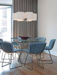 Warren Platner Chair Platner Dining Table Design Within Reach