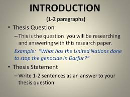 How To Write A Research Paper Fast How To Write Methodology In Research Paper Pdf How     SlideShare