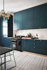 teal kitchen ideas teal kitchen cabinets impressive ideas 22 decor pendant lighting