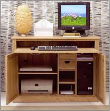 Computer Desk Hidden by Hidden Computer Desk Hidden Laptop Table By A2 Designers Ab