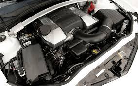 chevy camaro ss horsepower 2013 chevrolet camaro ss 1le test motor trend