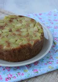 la cuisine à toute vapeur pdf gâteau à la rhubarbe cuit à la vapeur micro vap de tupperware