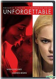 yesasia unforgettable 2017 dvd us version dvd whitney