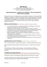 Sample Resume Format For Experienced Teachers by Resume Marketing Resumes Templates Education Section Of Resume