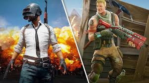 pubg console pubg v fortnite could this change everything for xbox one console