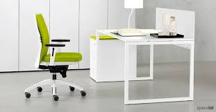 White Office Desk Uk White Desks White Office Desks White Desks