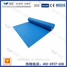 Foam For Laminate Flooring Waterproof Laminate Flooring Underlay Waterproof Laminate