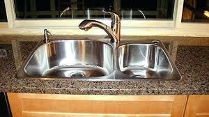 amazon soap dispenser kitchen sink soap dispenser kitchen sink kitchen cintascorner amazon kitchen