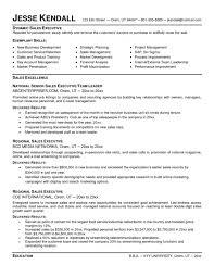 resume format sle mccombs resume format venturecapitalupdate