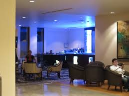 house lighting design in sri lanka review my first ever hilton suite upgrade at the colombo hilton