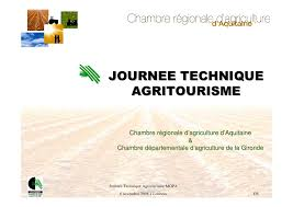 chambre d agriculture aquitaine chambre régionale d agriculture d aquitaine et de la gironde