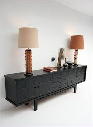 furniture magnificent value city furniture discount online