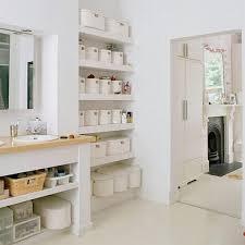 bathroom cupboard ideas bathroom shelving ideas the 25 best bathroom shelves ideas on