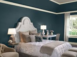 stunning sophisticated bedroom ideas contemporary home design emejing sophisticated bedroom ideas photos home design ideas