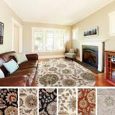 flooring inspiring interior rugs design ideas with cozy feizy