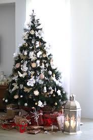feels a lot like christmas with marks u0026 spencer u2013 miss kyree loves