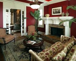 how much does it cost to install a ceiling fan cost of new gas fireplace perfect design how much does it cost to