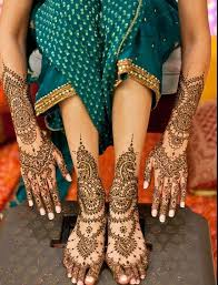 bridal mehndi designs for images 2013 indian bridal