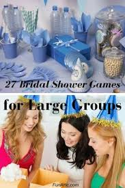 bridal shower for large groups and easy bridal shower bridal shower easy
