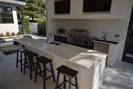 omega signature kitchen cabinets reviews cliff kitchen kitchen