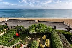 chambre d hote vue mer normandie vue sur mer villa nouveau 2 chambres d hôtes à louer à