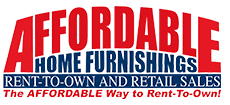Affordable Home Furnishings Furniture Rentals  Rent To Own Store - Home furnishing furniture